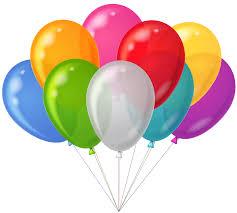 10 Helium Balloons Delivery Bangalore Pune Dehradun Chandigarh Panchkula Mohali Ludhiana And Jalandhar Only