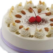 Merwans Cake Shop Online