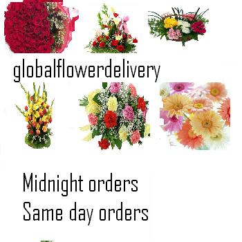 Hourly delivery