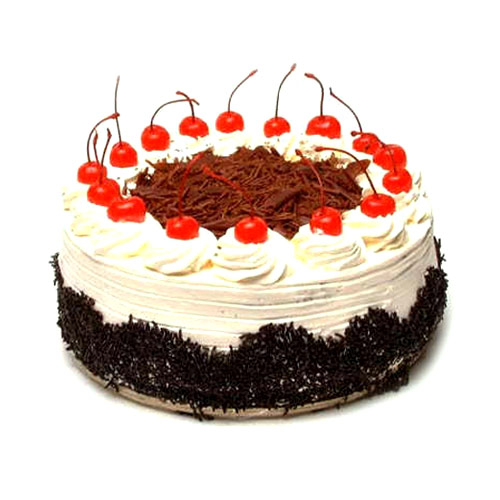 Midnight Cake Delivery In Vijayawada Online Gifts