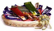 chocolates-to-India