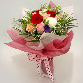 Send Flowers to Ontario Canada Your FTD Florist In Ontario Canada