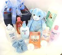 Teddy bear-flowers-john-sons-baby-kit
