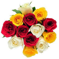 ... valentine valentinesday dailypress com delivery flower gifts online