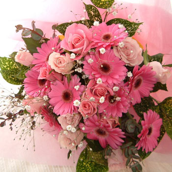International Flower Deliveries on Flowers To Singapore  Flower Delivery Singapore  Cheap Prices