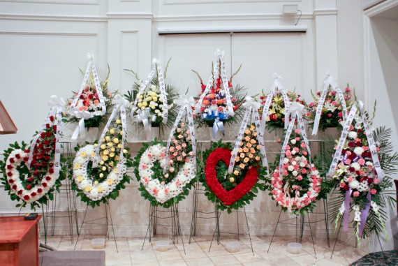... gifts, wedding gifts Order flowers online for same day floral delivery