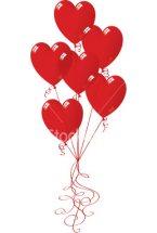 Send balloons to Bangalore, Chennai, gifts to Bangalore, Chennai