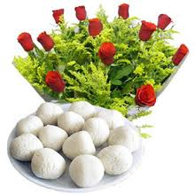 rasgulla-with-flowers-roses