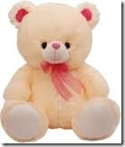 teddy bear 6 inch